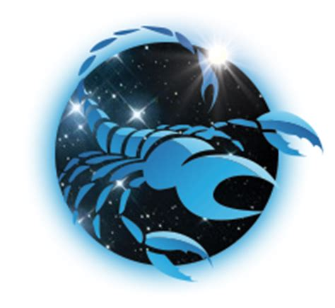 Ram Sterrenbeeld Vandaag by Horoscoop Sterrenbeeld Schorpioen Vandaag Door Paragnosten