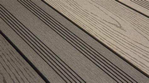 terrasse französisch die wpc terrasse alles wissenswerte zum bankirai ersatz