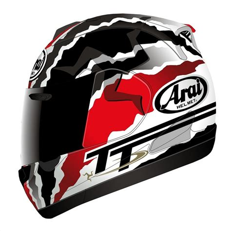 Helm Arai Rx7 Gp new limited edition arai rx 7 gp helmets announced autoevolution