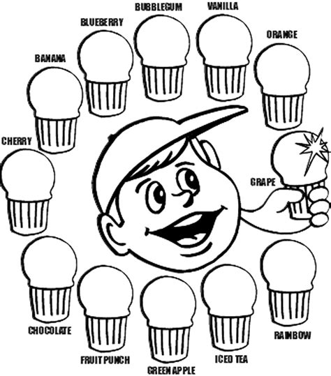 italian coloring pages az coloring pages