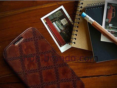 Dock Charger Sony Xperia Z Z Lte Kode Bn8794 zenus prestige italian vintage leather diary for samsung