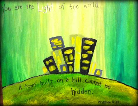 a light on the hill cities of refuge books inspiration in by chelsey rogers page 3