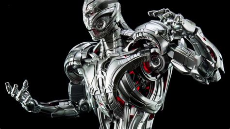 Ht Ultron Prime Aou toys ultron prime review coming soon