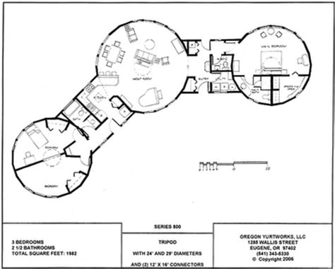 yurt floor plans interior alicia b designs yurt alert domes pinterest
