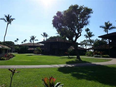 royal lahaina resort garden cottage garden with cottages royal lahaina resort
