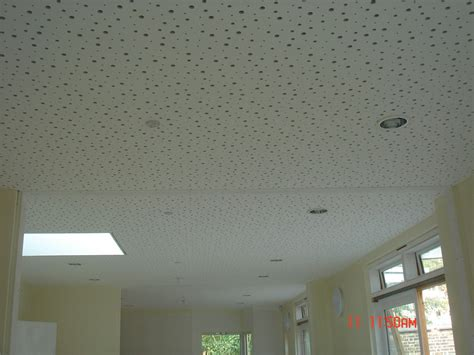 Paramount Ceilings by Paramount Has A Renowned Reputation For Designing