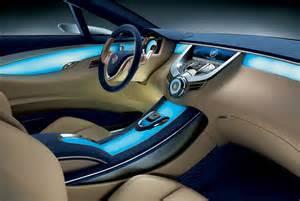 new buick riviera concept car buick riviera car tuning