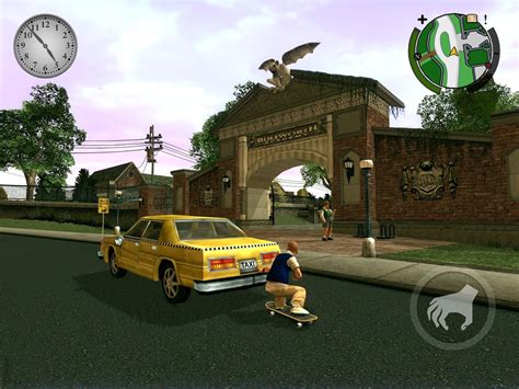 game bully mod chip bully anniversary edition mod money gudang game