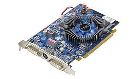 Vga Card Ati Radeon Hd 4600 benchit pl ati radeon hd 4650 test wydajno蝗ci
