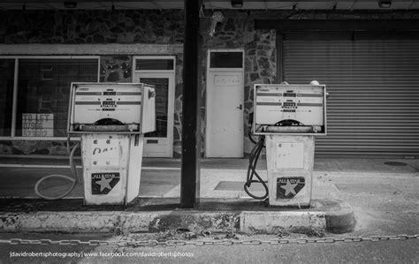 petrol garage near me barmouth david photography