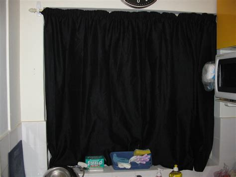 curtains for dummies curtain making for dummies by a dummy 7