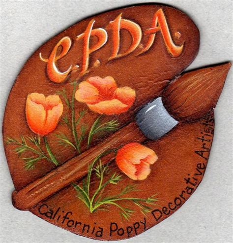 Society Of Decorative Painters by Welcome Www Californiapoppydecorativeartists Org