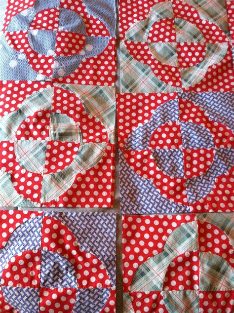 How To Put Together A Quilt by Putting The Quilt Back Together Again Quilts