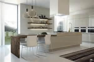 mesas de cocina o comedor de dise 241 o moderno tendencias