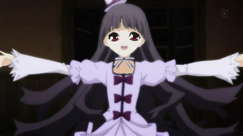 anime horor shiki images sunako human hd wallpaper and background