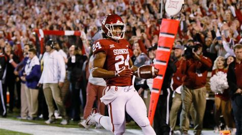Records Restraining Orders Court Records Protective Order Filed Against Sooner Running Back Rodney Ktul