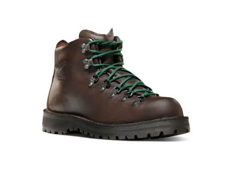 light hiking boots danner mountain light ii 5 waterproof uninsulated hiking