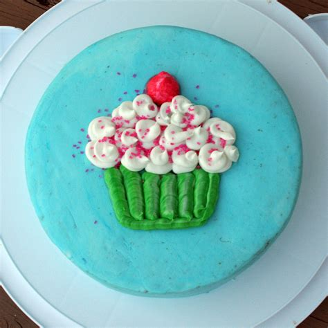Cake Decorating Tips For Beginners by Wilton Cake Decorating Classes At Busy
