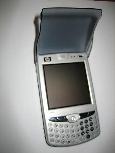 Hp Nokia N95 auf der suche nach einem neuen smartphone
