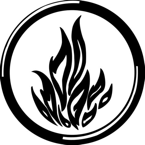 dauntless tattoo free coloring pages of dauntless symbol