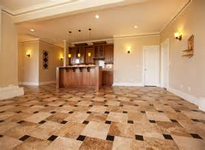 beautiful flooring stockbridge flooring atlanta remodeling