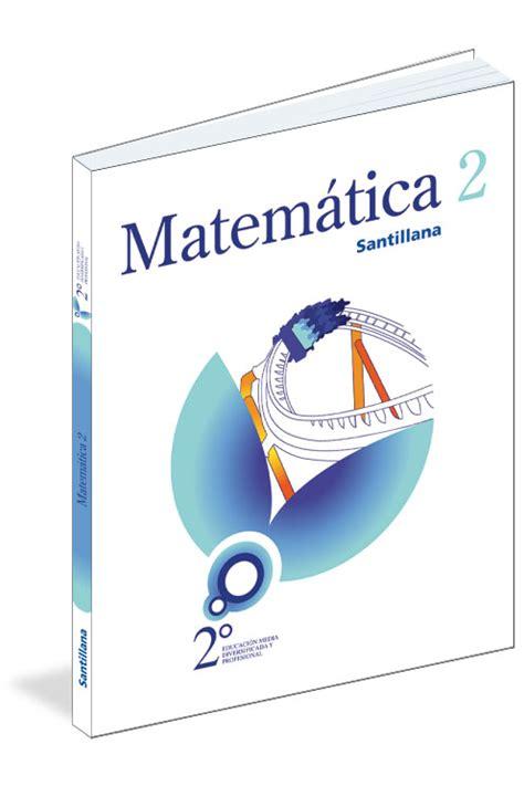 libros santillana matematicas 6 pdf santillana cat 225 logo