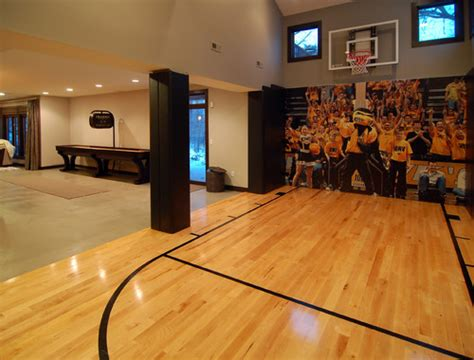10 basement basketball court ideas 104 of the best man cave ideas to create the in house get away