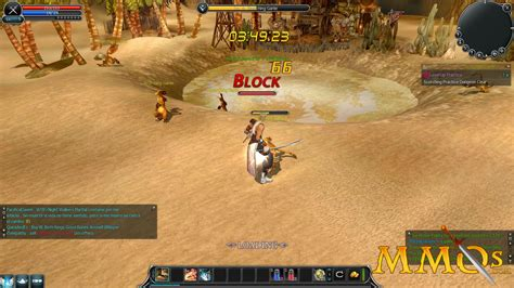best cabal class cabal review mmos