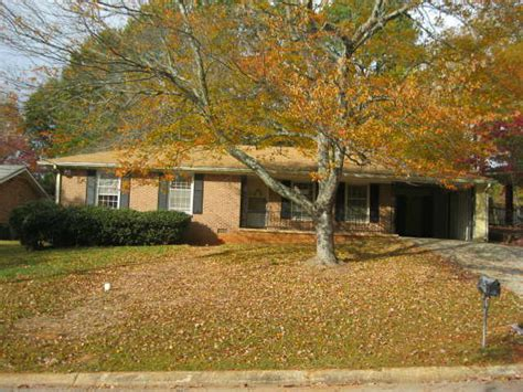 house for sale in clarkston ga 986 texel ln clarkston georgia 30021 detailed property info foreclosure homes