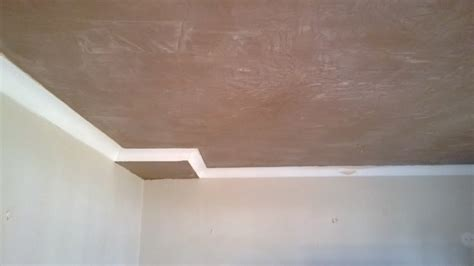 Re Skim Ceiling by Plastering 100 Feedback Plasterer In Walton On