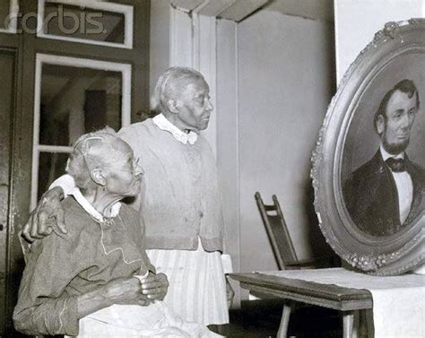 325 best images about black history plessy era on