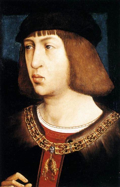 felipe el hermoso 8441537127 felipe el hermoso de conde de flandes a rey de castilla
