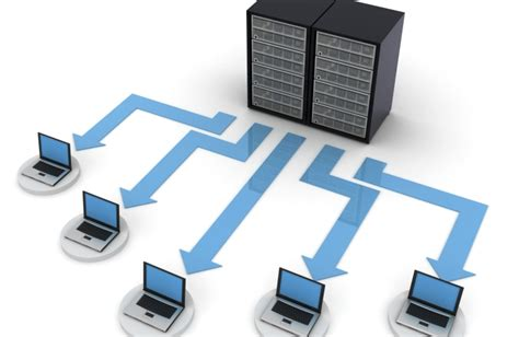 tutorialspoint distributed systems 1 1 2 describe various types of operating systems