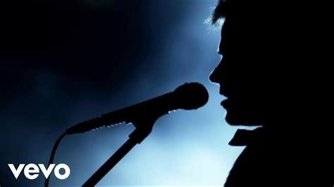 Canto For A el canto loco la suerte de mi vida