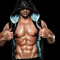 bodybuilding meilleurs exercices abdos