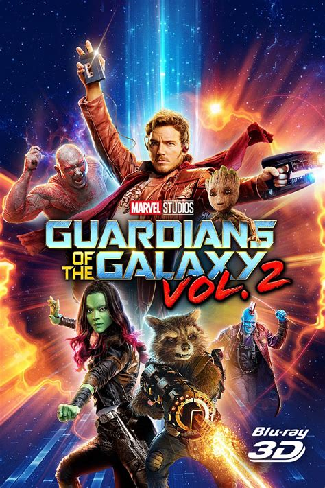 The Guardians 2 guardians of the galaxy vol 2 2017 posters the