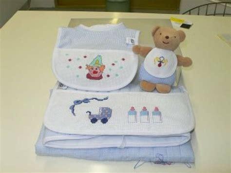 manualidades para baby shower 2 aprender manualidades es regalos para el baby shower manualidades