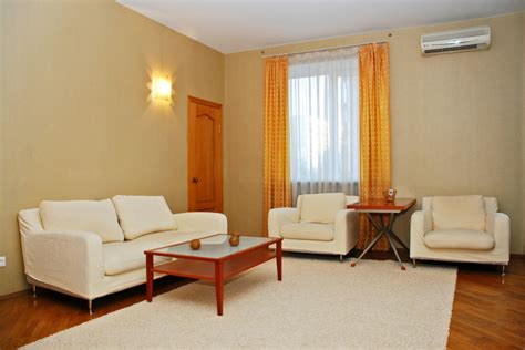Page 2 Top 20 Apartments For Rent In The by Fully Furnished Apartment 5 Minutes From Kreashatik