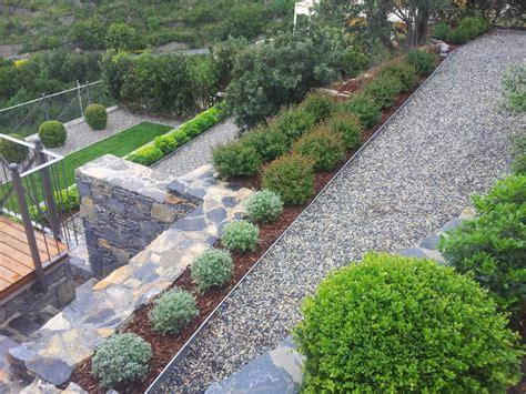 progettazione terrazzi rostaflor progettazione e realizzazione di giardini e