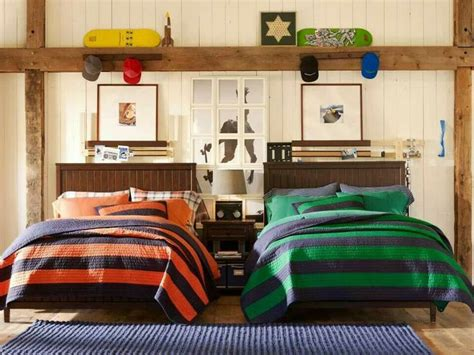 pottery barn boys room pottery barn 2014 boys room pb pb boys pottery