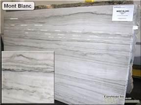Kitchen Backsplash How To Install Mont Blanc Quartzite Countertops Google Search
