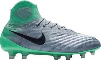 nike soccer shoes soccer shoes blue soccer shoes blue cheap soccer shoes