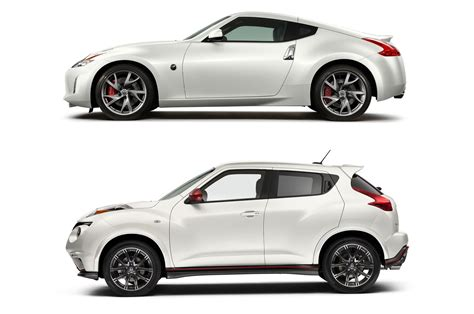crossover nissan nissan plans new crossover to become z car