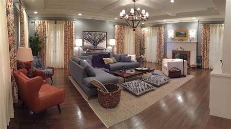 recreate nbcs    living room shopping