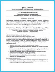 Criminal Justice Resume Examples Best Criminal Justice Resume Collection From Professionals