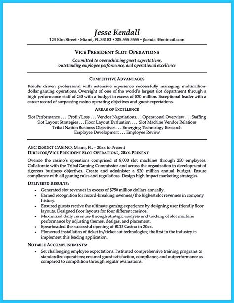 resume examples templates 10 examples of resume objectives for