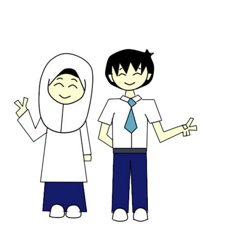 Freebies Doodle Budak Sekolah Www Pixshark Images
