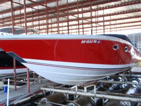 donzi z33 boat donzi z 33 boats for sale