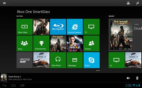 xbox one smartglass apk xbox one smartglass apk for android aptoide