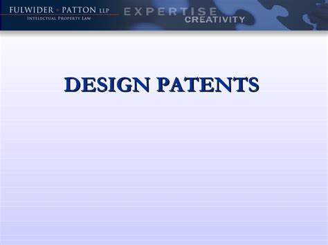 design patent search google from apple to google to batman design patents for